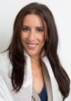 Goldman Rachel 2014