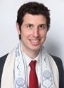 Jonathan-Friedmann-Cant