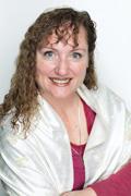 Lisa-Bock_2012