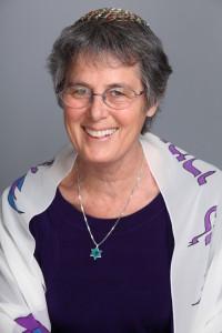 Perlmutter Nina 2009
