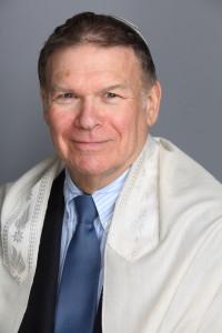 Seidman Larry