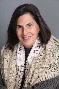 Singer Barbara 2009
