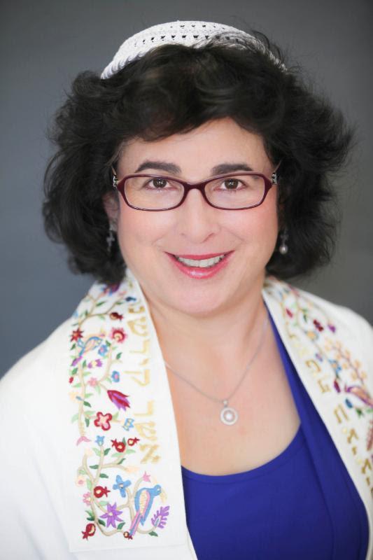 Rosenstein, Sandra Lee 2016