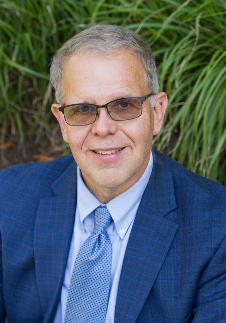 Daniel Betzel