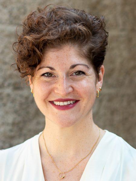 Elizabeth Kerstein_CantorialSoloist