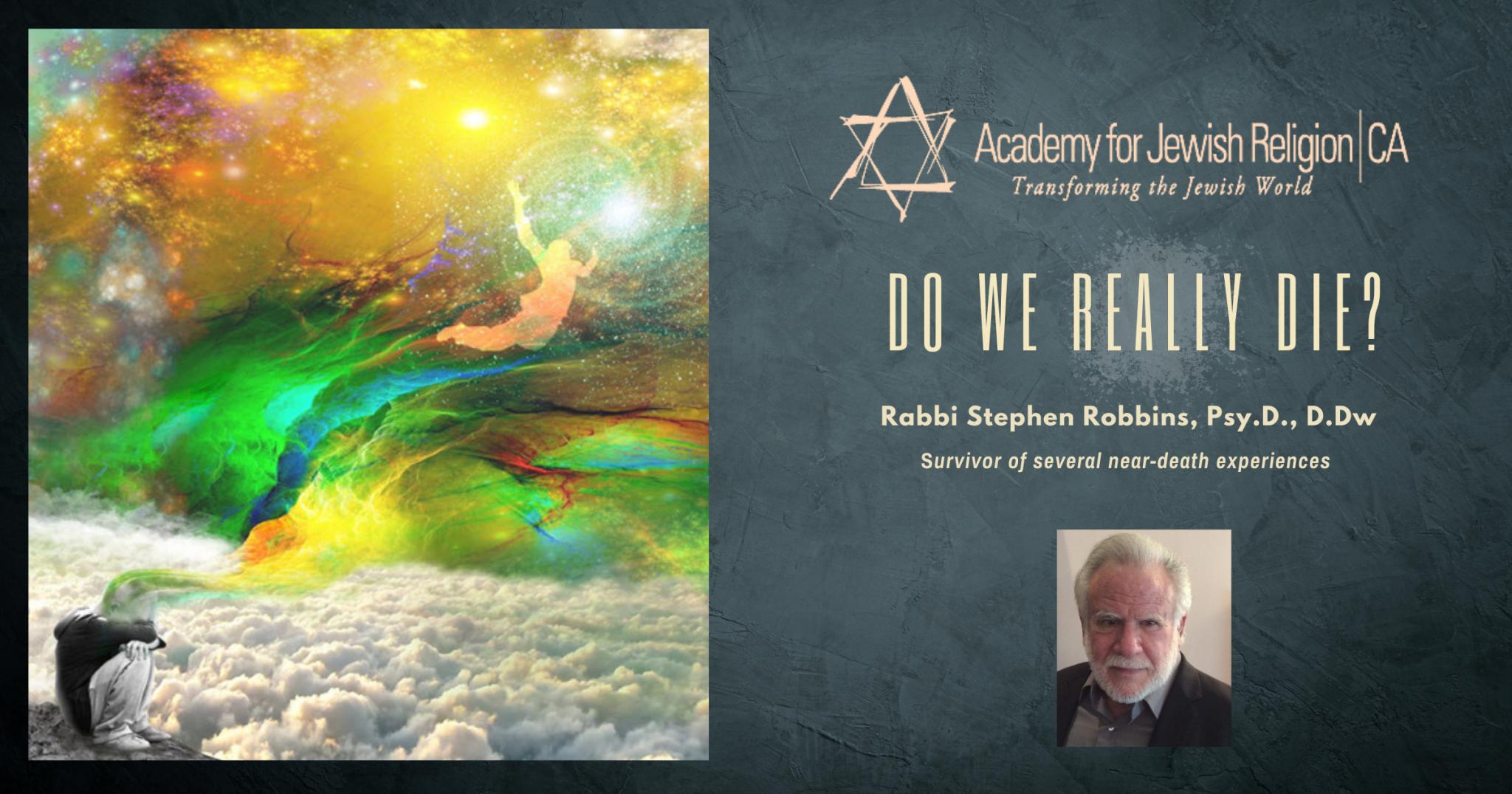 oin Rabbi Jamie and her BFF Rabbi Debi Lewis for Intro to Judaism.