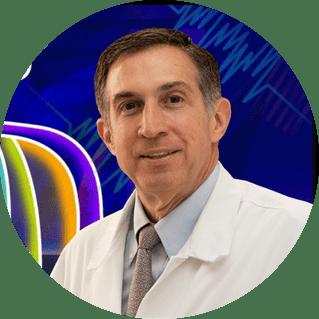dr gary schiller